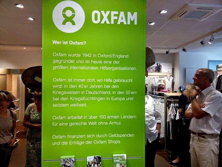 oxfam_mannheim_05