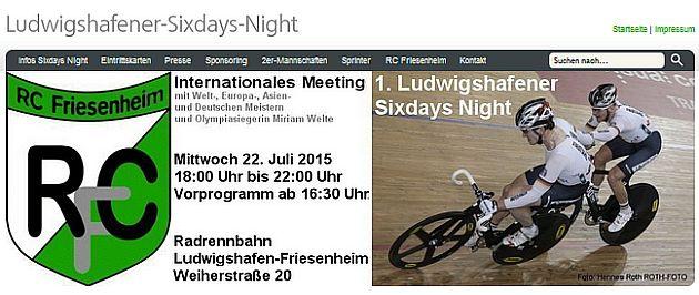 ludwigshafener-sixdays-night
