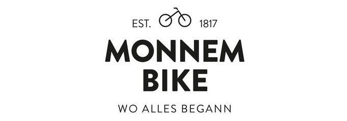 © monnem-bike.de