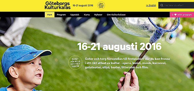 © goteborgskulturkalas.se